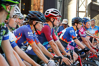 2016 Gran Prix of Beverly