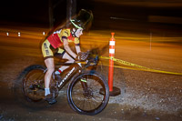 2016 Midnight Ride of Cyclocross